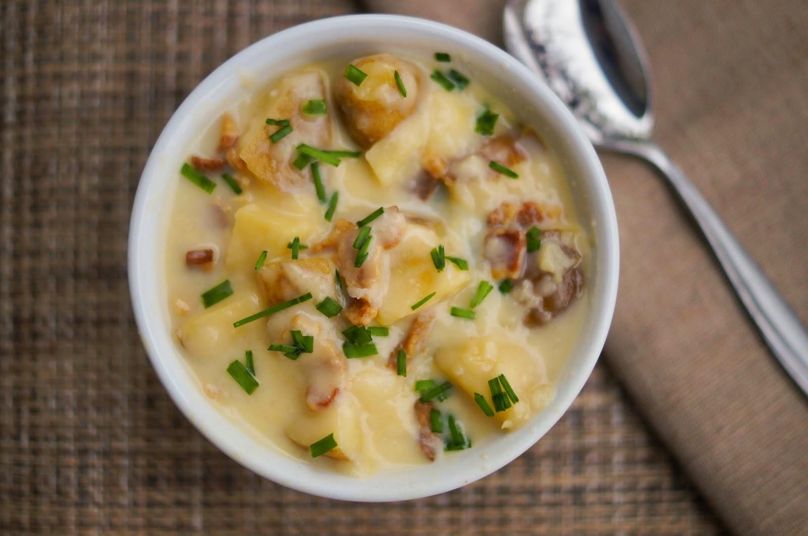 chilis loaded baked potato souprecipe