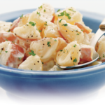 hellman's mayo potato salad recipe